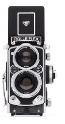 rolleiflex-minidigi