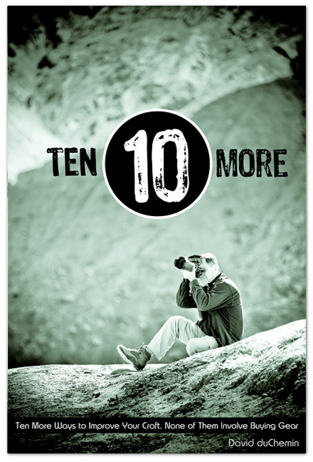 TEN-MORE-cover-blog