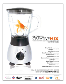 creativemix_poster-sm